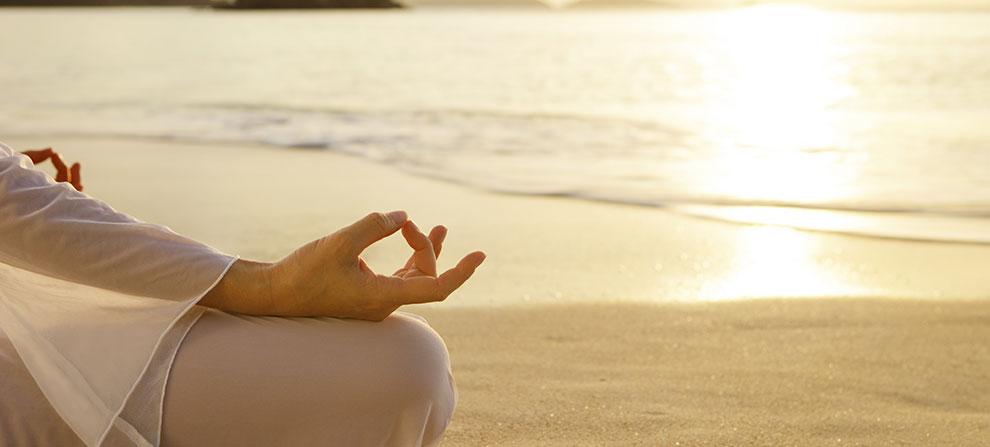About UsWashington DC Massage Chair Massage and Reiki Services