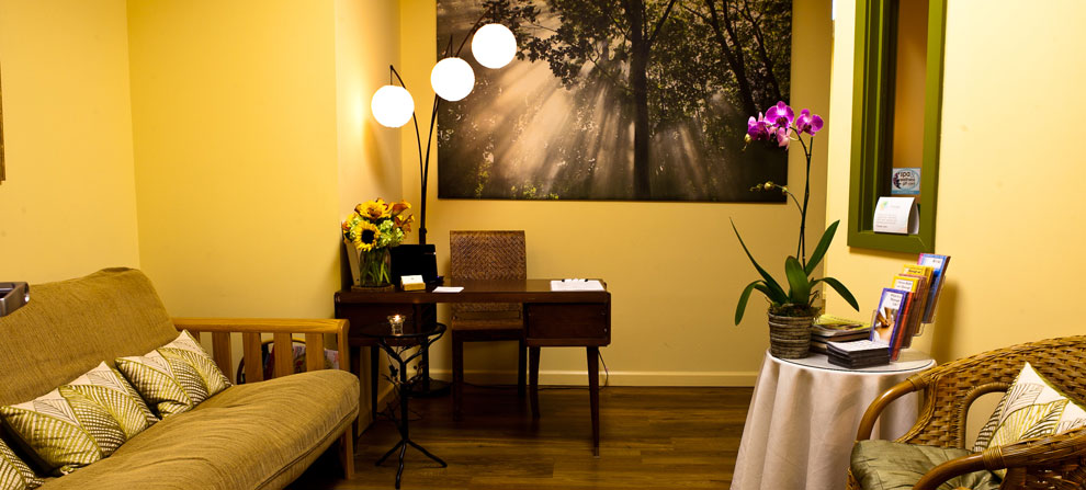 Washington DC Massage Chair Massage and Reiki Services