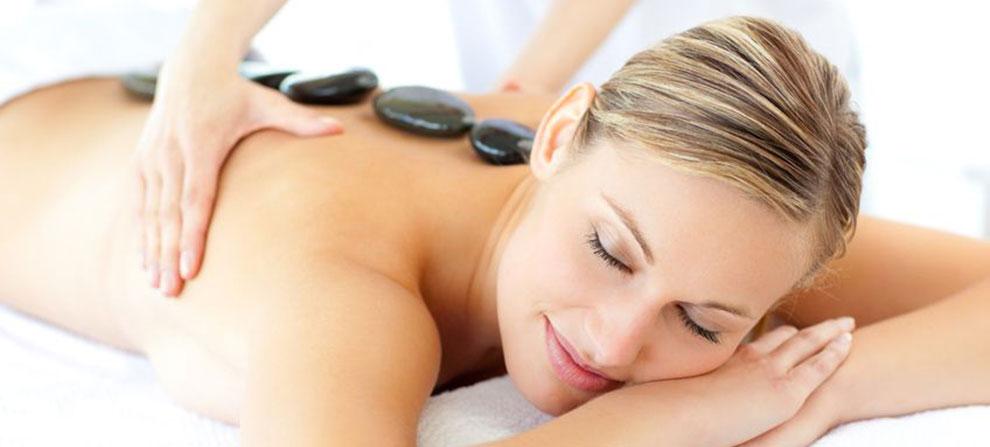 Hot Stone MassageWashington DC Massage Chair Massage and